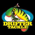 Drifter Tackle