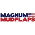 Magnum Mudflaps