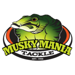Musky Mania Tackle