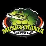 Musky Mania Tackle