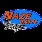 Naze Baits