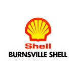 Burnsville Shell
