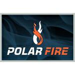 Polar Fire